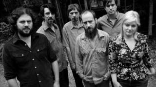 Drive-By Truckers - Two Daughters And A Beautiful Wife