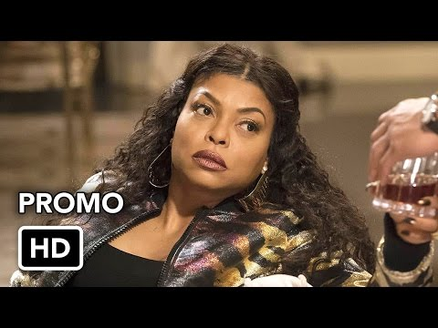 """Download Empire Season 3 Episode 17 """"Toil And Trouble, Part 1"""" Promo (HD) HD Mp4 3GP Video and MP3"""