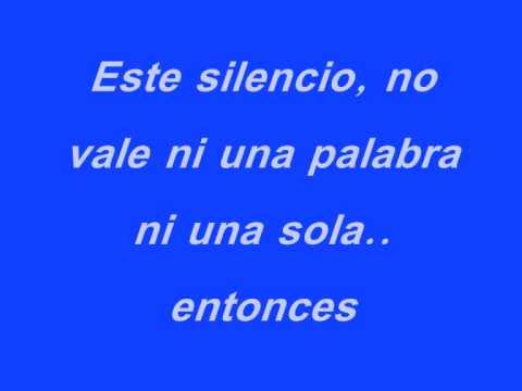 , title : 'Stop olvidate(lyrics) Tiziano ferro'