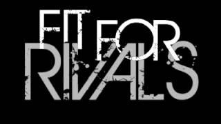 Fit For Rivals - Crash (Vyzvánění)