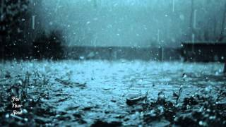 Mighty Oaks   Like An Eagle (Rainy Day Edit)