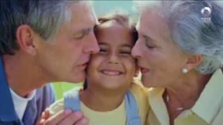 Diálogos en confianza (Familia) - Abuelos, padres y nietos. ¿Quién aprende de quién?