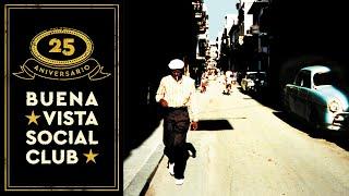 Buena Vista Social Club - El Carretero (Audio)