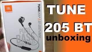 97839fa710d jbl headphones bluetooth unboxing - Free video search site - Findclip