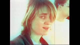 Утренняя почта (ОРТ, 2000) Земфира-Почему(2 вариант)