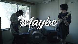 Turn South // Maybe [Video Review]