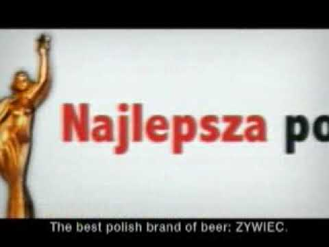 Poland Media Zywiec 2005