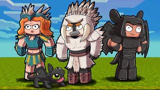Crafting New Dragon Armor Minecraft Dragons Minecraftvideos Tv Купить rune ii dragon armor. minecraft videos
