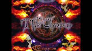 The Chasm - The Conjuration