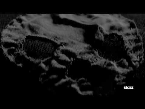 Black Sails Season 1 (Teaser 'The Lord Helps Those')