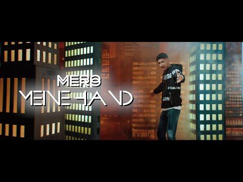Mero Meine Hand Official Video