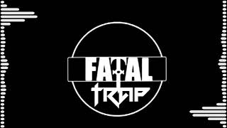 David Guetta & Showtek - Bad (Big Z Festival Trap Remix)[FaTal Trap Remix]