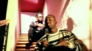 Ras Kass feat Coolio - Miami Life