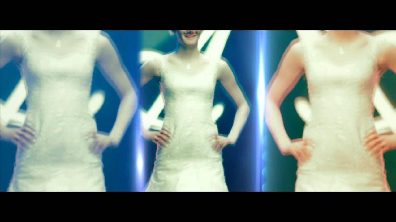 ARAME – Du Du Du // Official Music Video // Full HD