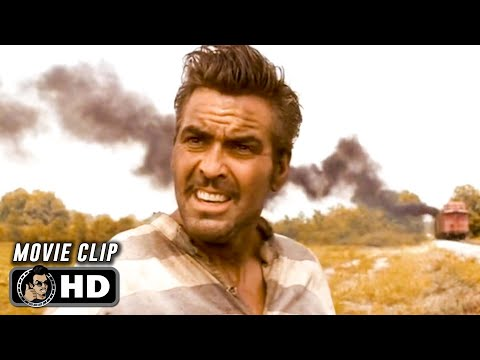 O' BROTHER, WHERE ART THOU? Clip -