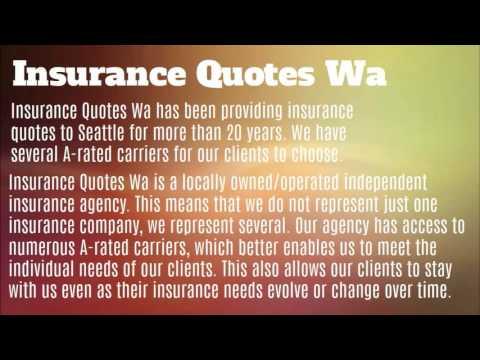 mp4 Car Insurance Wa, download Car Insurance Wa video klip Car Insurance Wa