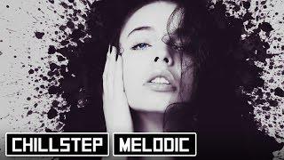 Ellie Goulding - On My Mind (2win Beam Remix)