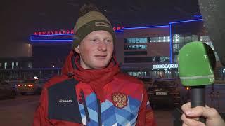 Двукратный победитель первенства мира Андрей Вьюхин: «Не надо становиться лыжником с винтовкой»