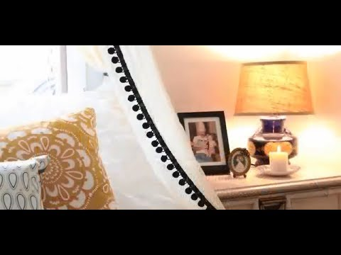 How To Arrange A Small Bedroom ideas