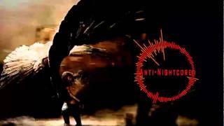 Anti-Nightcore - Fallen Angel