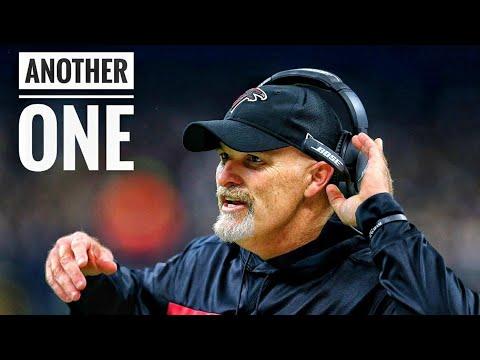 Atlanta Falcons News 2019   Dan Quinn Hires Seahawks Will Harriger