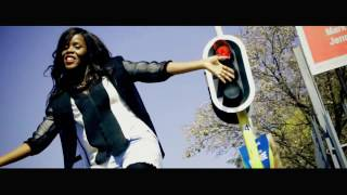 VIWE NIKITA -  I BELONG TO JESUS