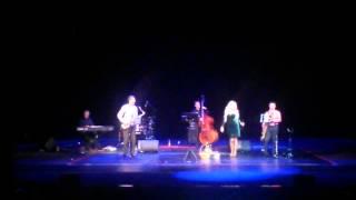 Jazz Новокузнецк. Живая музыка