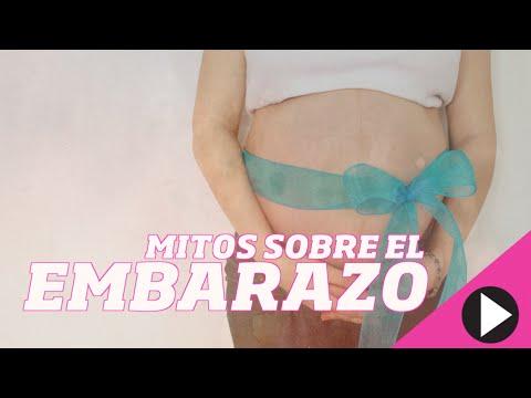 Mostrar libre madre e hijo sexo video