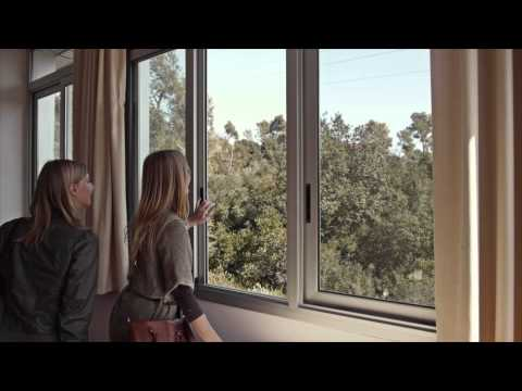 Video of INOUT Hostel