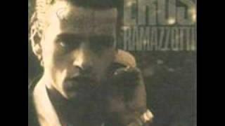 Eros Ramazotti - Amarti è l'Immenso Per Me