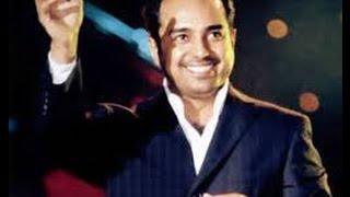 تحميل و مشاهدة سلطان الطرب راشد الماجد - مسموح (HQ) ♥ MP3