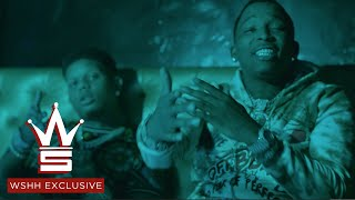 """Yella Beezy, Trapboy Freddy - """"Raccs"""" (Official Music Video - WSHH Exclusive)"""