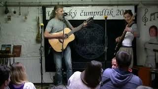 Video JENMY-Zatracená písnička o lásce
