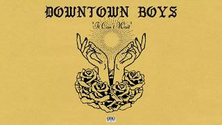 It Can't Wait de Downtown Boys