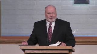 John's Gospel for Belief