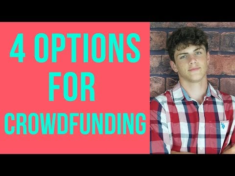 , title : '4 Best Crowdfunding Sites for Startup Capital