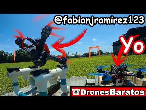 test-3bhobby-2306-2700kv-brushless-motor-fpv-racing-drone-us$1409