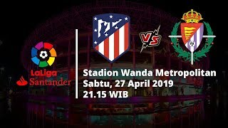 Video Live Streaming dan Jadwal Watford Vs Wolves, Via MAXStream beIN Sport