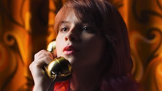 <b>Gabrielle Aplin</b>  Miss You Official Video