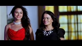 Pagle Aazam |Dhoom Dhadaka | Aditya Pratap   - YouTube