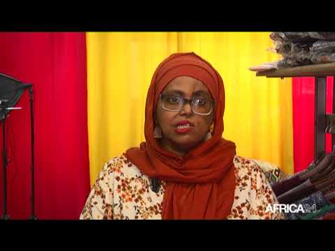 Sites de rencontres maghrebins gratuits