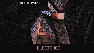 K-391 - Electrode