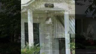 """Alan Jackson  -  """"Home"""""""