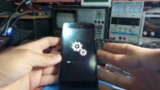nokia microsoft lumia rm 1090 hard reset