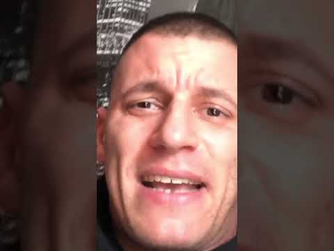 DonMateoxD's Video 160764383096 VA_4I3dOCTw