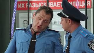 Свадебные курьезы: Невеста в отделении полиции потому что бывший муж мент | Дизель Студио