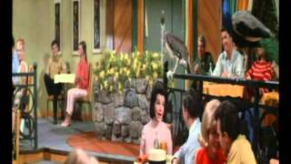 Annette Funicello - Better Be Ready