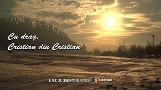 Cu drag, Cristian din Cristian