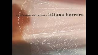 Liliana Herrero – Confesión Del Viento (Full Album)