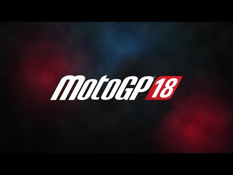 MotoGP™ 18 Announcement Trailer thumbnail